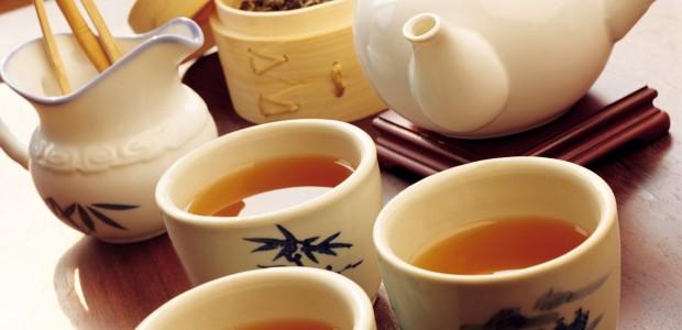 Tea-tea-8307810-1280-1024