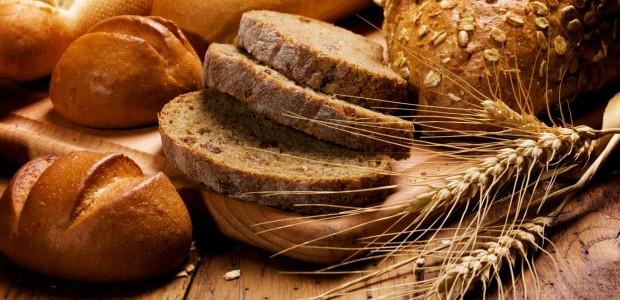 breadwallpaper
