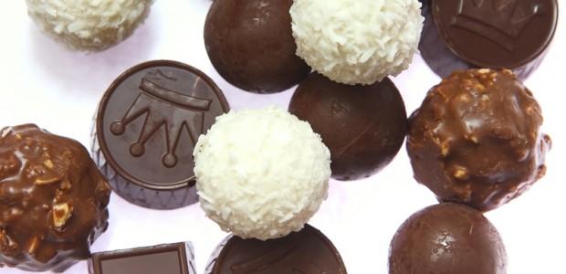 whatcouldbebetterthanchocolate
