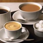 Creamy_COFFEE_Wallpaper_9kir3