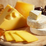 Food_Differring_meal_Types_of_cheese_034318_